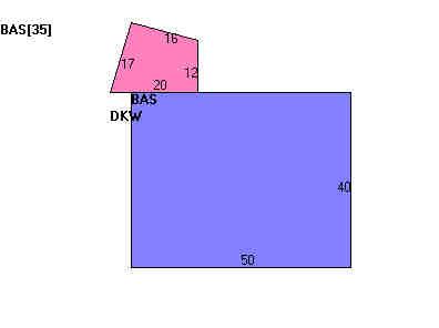 YC Floorplan